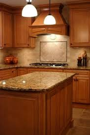 kitchen backsplash ideas with light maple cabinets backsplash design trendy kitchen backsplash