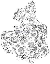 drawn palace barbie pencil color drawn palace barbie