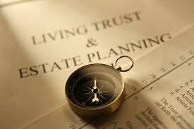 Iowa Durable Power Of Attorney by Estate Planning Iowa Elder Law Attorney