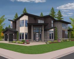 Residential Home Design Pictures The Natural Mark Stewart Home Design