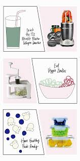 incredible must have kitchen tools plan best kitchen gallery