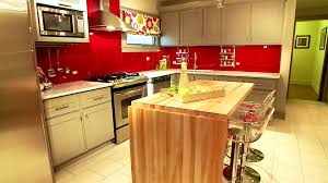 bathroom amazing best kitchen color schemes white cabinets