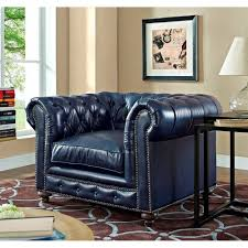 Rustic Leather Armchair 25 Best Man Cave Chairs