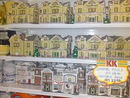kk home decor home decorating ideas u0026 interior design