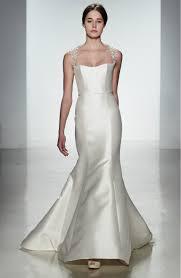 amsale bridal nouvelle amsale bridal gowns dimitra s bridaldimitra s bridal
