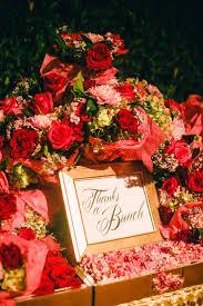 307 best wedding favors u0026 gifts images on pinterest read more