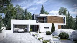 house design modern bungalow small bungalow house plans inspirational top modern bungalow design