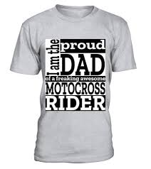 25 motorcycle t shirts ideas on motorcycle gifts