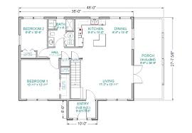 cabin plans with basement small home plans with garage venidami us