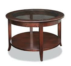 Accent Table With Storage Coffee Tables Simple Coffee Table Astonishing Dark Brown Round