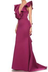 va va voom dresses va va voom new arrivals d6348 8239 lashowroom prom
