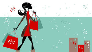 5 ways to do your last minute shopping for less sesi