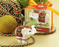 elephant favors elephant candle favors birthday candles creative candle smoke free