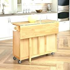 crosley furniture kitchen island crosley furniture kitchen island fish crosley furniture cambridge