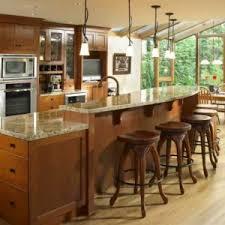 two tier kitchen island gorgeous rectangle shape two tier kitchen island come with a half