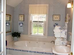 jetted bathtub shower combo icsdri org full image for jetted bathtub shower combo 144 magnificent bathroom with teuco corner whirlpool tub shower