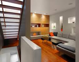 Home Design Show Toronto Residence By Dubbeldam Architecture Design