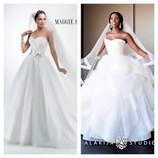 wedding dress shape guide brides to be get in here a complete guide to wedding dress shapes