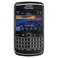 best black friday unlocked phone deals top 25 best unlocked phones ideas on pinterest samsung phones