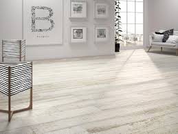 orlando floor and decor post taged with floor and decor hilliard