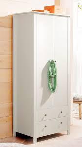 Wohnzimmer Konstanz Silvester Die Besten 25 Schubkasten Ideen Auf Pinterest Ikea Stühle Holz