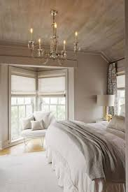 bedroom house paint colors wall painting ideas natural paint