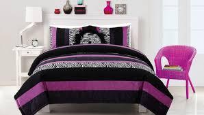Ebay Crib Bedding Sets by Bedding Set Purple Bedding Sets Noteworthy Purple Bed Sheets