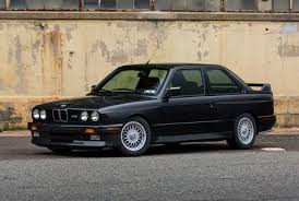 1990 bmw e30 m3 for sale bmw m3 for sale carsforsale com