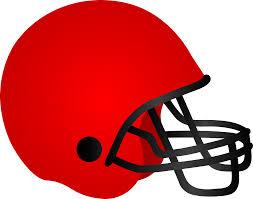 football helmets clipart free download clip art free clip art