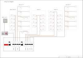 ruud wiring diagram on images free download diagrams lovely heat