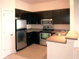 modern concept ikea studio apartment design ideas joy galleryikea