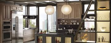 omega kitchen cabinets parr cabinet design center kitchen and bathroom cabinets trends