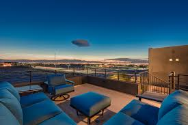 sasha ends up luxury homes of las vegas pics hotel for sale in new