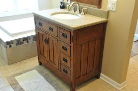 Bathroom Vanities Chicago Beautiful Bathroom Vanities Chicago And Bonus Room Craftsman Bath