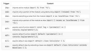discord javascript error javascript extensions in vs code
