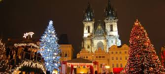 christmas markets of europe two winter wonderlands