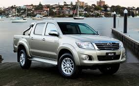 toyota american models toyota hilux comes to u s sort of truck trend