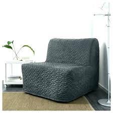 Folding Chair Bed Folding Bedroom Chair Folding Chair Shop A Beanbag