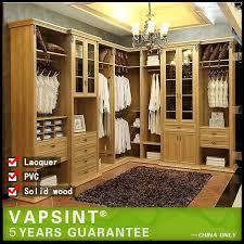 bedroom wall wardrobe design bedroom wall wardrobe design
