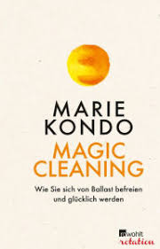Marie Kondo Summary Marie Kondo Books Ebooks Audiobooks Biography Barnes U0026 Noble