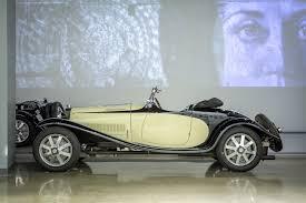 bugatti type 1 1928 bugatti type 43 44 teamspeed