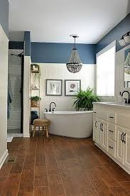 navy blue bathroom ideas blue bathroom free home decor techhungry us