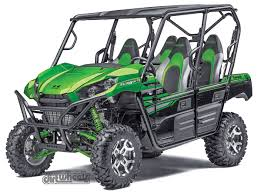 dirt wheels magazine new models 2017 utv buyer u0027s guide