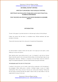 what is a report template format for report government lawyer cover letter theatre ticket