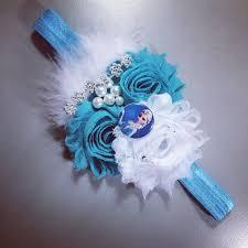 frozen headband frozen headband elsa princess and 50th