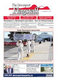 27 november 2015 devonport flagstaff by devonport flagstaff issuu