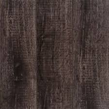 Most Durable Laminate Flooring P U003ewith A 50 Year Residential 10 Year Commercial Warranty This