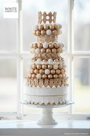 wedding cakes that are almost too pretty to eat the bridal circle