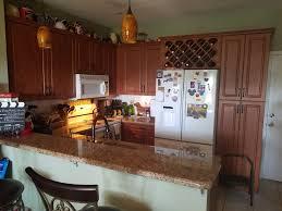 jvm kitchen cabinet u0026 granite hialeah fl