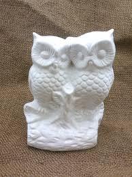 owl wedding cake topper diy owl wedding cake topper wedding favours